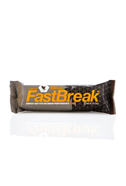 [Translate to FLP fr_CH:] Forever Fastbreak™
